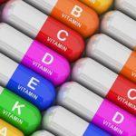 Самые популярные добавки с витаминами и минералами не дают никакой пользы сердцу и сосудам