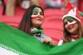 «Пугали ГУЛАГом». Чего ждали и что увидели иностранные болельщики в России