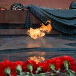 Путин 22 июня возложит венок к Могиле Неизвестного Солдата
