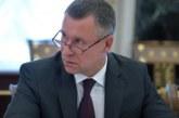 Зиничев назвал нарушения противопожарной безопасности ряда детских лагерей