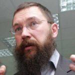Кандидат в мэры Москвы Стерлигов почти завершил сбор подписей избирателей