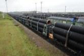 В Nord Stream 2 рассказали об объеме инвестиций в «Северный поток — 2»