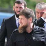 Кадыров потребовал триллион и выход на Каспий, ему прислали генерала