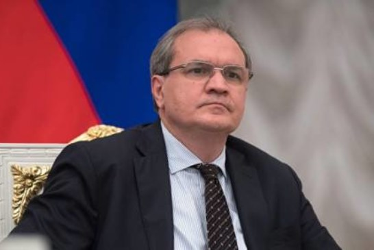 ОП представит «серьезный доклад» по изменениям пенсионного законодательства