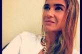Соотечественникам Роналду посоветовали мастурбировать для победы на ЧМ-2018
