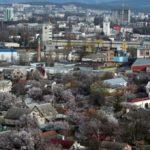 Украинский омбудсмен планирует посетить заключенных в СИЗО Симферополя