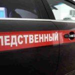 Очаковский маньяк объяснил нападение с ножом на девочку
