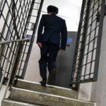 Москалькова оценила условия содержания украинцев в СИЗО