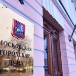 Выборы мэра: Москва сделала все, чтобы лишить горожан здоровья