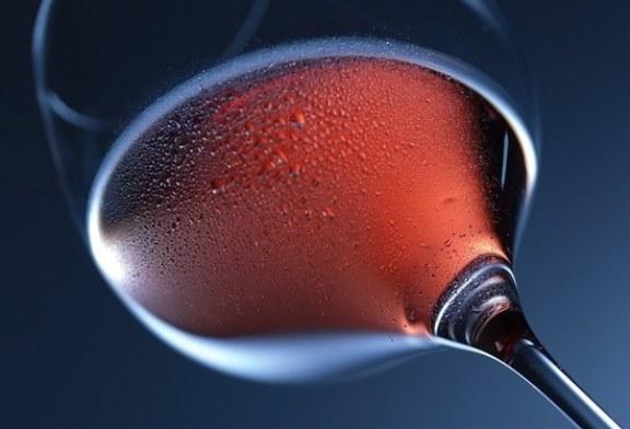 Ученые рассказали, кого алкоголь убивает в первую очередь