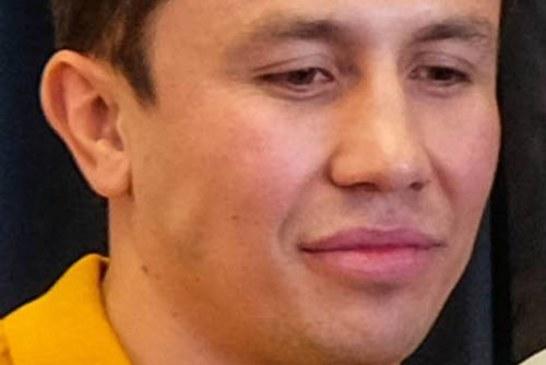 Реванш Головкина и Альвареса официально утвержден и пройдет 15 сентября