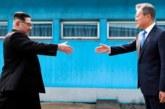 Сеул надеется в этом году добиться провозглашения окончания Корейской войны