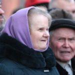 Профсоюзы зовут на митинги против повышения пенсионного возраста