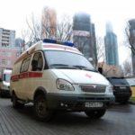 Алкоголик отомстил персоналу наркологической больницы, сообщив о покушении на медсестру