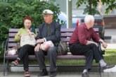 Путин вмешается в пенсионную реформу и скостит 2 года