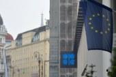 Следующее заседание министров ОПЕК+ пройдет в Вене 4 декабря