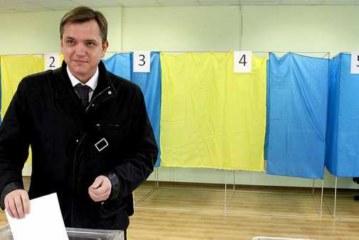 Депутат рады рассказал о позоре главы МИДа Украины