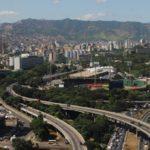 СМИ: в Венесуэле освободили двух менеджеров Chevron, арестованных в апреле