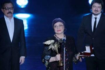 СМИ сообщили о госпитализации Нины Руслановой