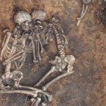 Палеогенетики нашли в России древнейшую чуму на Земле