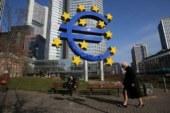 ЕЦБ: спаситель или убийца?