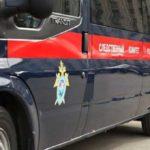 Житель Ярославской области издевался над сыном и держал его на цепи