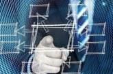 Российских пенсионеров спасет цифровая революция