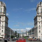 В Минске призвали Москву не создавать барьеры на продовольственном рынке