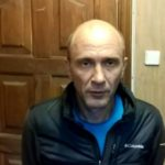 «Накрыло»: МВД показало видео допроса вандала из Третьяковки