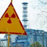 Бегущие из Украины атомщики для России стали страшнее ядерной войны
