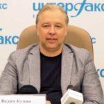Вадим Кумин: При Лужкове Москва строила больше