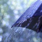 Юрист прокомментировал требования «платы за дождь»