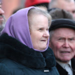 Разъясняй и властвуй: сторонники «ЕР» обсудили пенсионную реформу