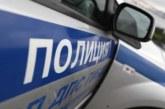 СМИ узнали подробности гибели ребенка под колесами авто в Саратове