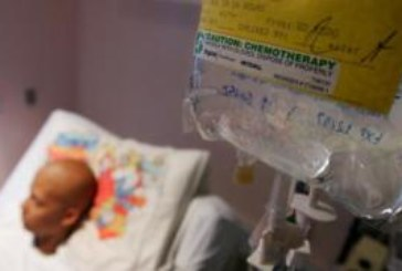 «После смерти я стану гориллой»: пятилетний мальчик написал свой некролог