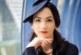 Семье экс-пиарщицы «Леруа» Паниной начали угрожать по телефону