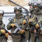 Спецназ Украины: Взорвем Крымский мост, если будет приказ