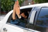 В Узбекистане будут продавать временные разрешения на тонировку авто за $2000