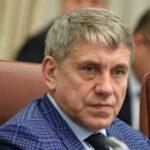 В минэнерго Украины назвали фейком письмо «Росатому» о сотрудничестве