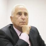 Анзор Кавазашвили: «В четвертьфинале наши разгромят Хорватию»