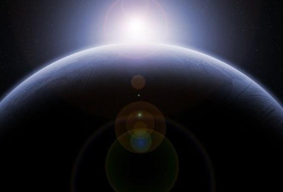 Названы неожиданные планеты, где стоит искать жизнь
