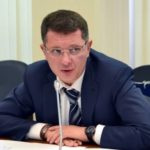 В Москве жестоко избили депутата Госдумы