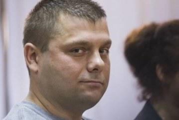 Соратник Навального Петр Офицеров умер в возрасте 43 лет