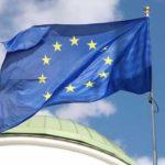 ЕС ввел санкции против еще шести российских компаний из-за Крымского моста