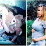 Пермяк вернулся к беременной подруге, сексуально надругавшейся над соперницей