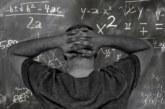 Нобелевский лауреат пообещал раскрытие тайны тёмной материи