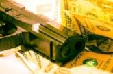 Вооруженные люди дерзко ограбили дом известного следователя в Москве