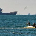 Киев в истерике: Россия заблокировала Азовское море