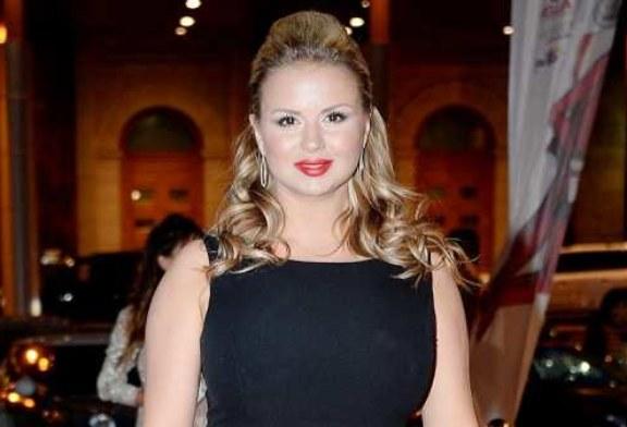 Анна Семенович попала в базу данных сайта «Миротворец»