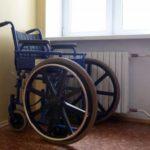 Для маломобильных людей придумали спасение от пролежней